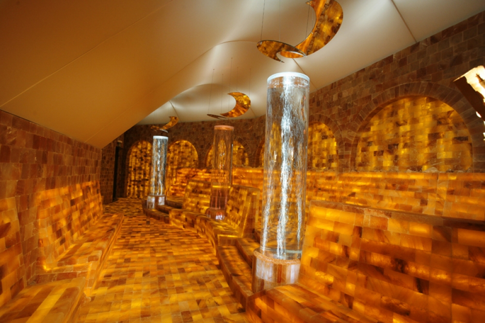 Room Design Impressions K 246 Nigssalz Weil Salz Nicht